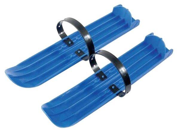 Беговые лыжи Indigo SM-104