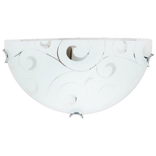 цены Светильник Toplight Kelly TL9040Y-01WH, 8 х 30 см, E27