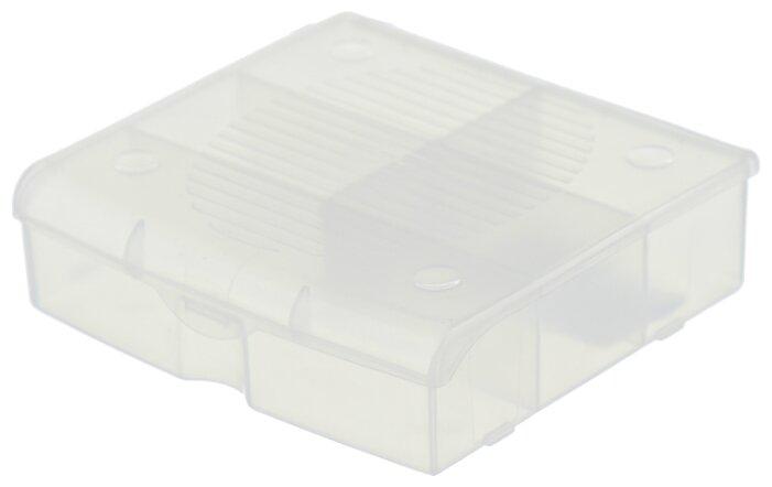 Органайзер BLOCKER для мелочей PC3712 14 х 13 x 4.1 см
