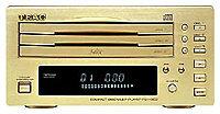 CD-чейнджер TEAC PD-H303