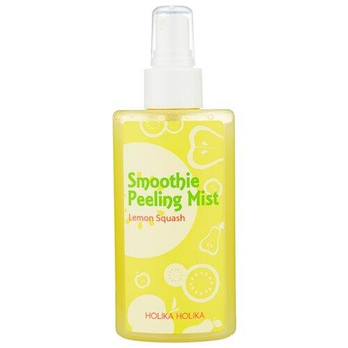 Holika Holika пилинг Smoothie Peeling Mist Lemon Squash 150 мл