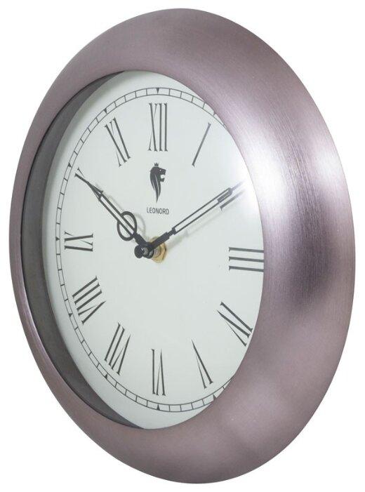 Наручные часы Kronaby