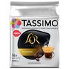 Кофе в капсулах Tassimo L'OR Espresso Classique (16 капс.)