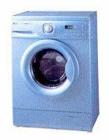 Стиральная машина LG WD-80157N