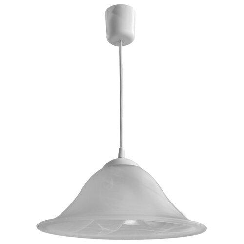 Светильник Arte Lamp Cucina A6430SP-1WH, E27, 60 Вт