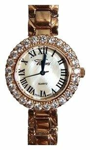 Наручные часы Valeri 6305R