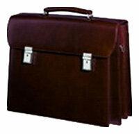Портфель Toshiba Classic Case