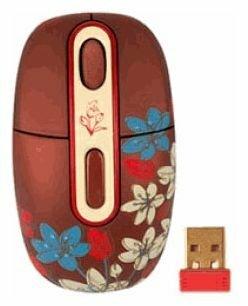Мышь G-CUBE G7F-10F USB