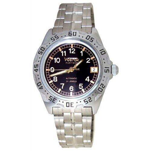 цена на Наручные часы Восток 251318