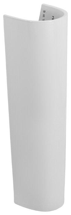 Пьедестал 19 см COLOMBO Лотос S14700000--