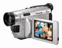 Видеокамера Panasonic NV-VX87
