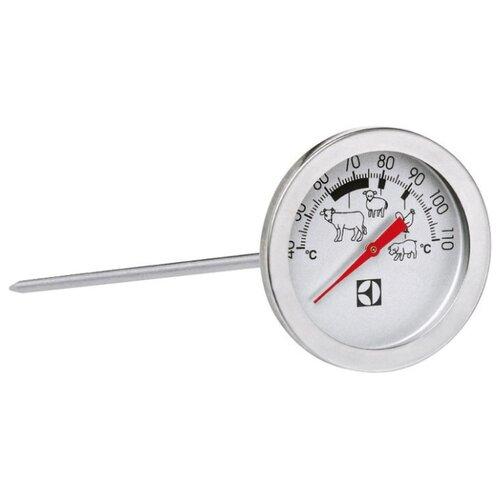 Термометр Electrolux E4TAM01 серебристый