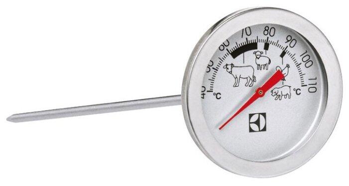 Термощуп для мяса Electrolux E4TAM01 (9029792851)