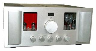 Интегральный усилитель Cayin 688R