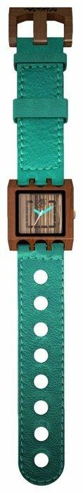 Наручные часы Mistura TP09009TQPUEBWD