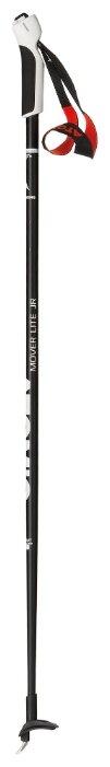 Лыжные палки ATOMIC Mover Lite JR