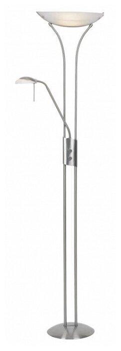 Торшер Globo Lighting Lupo 58027