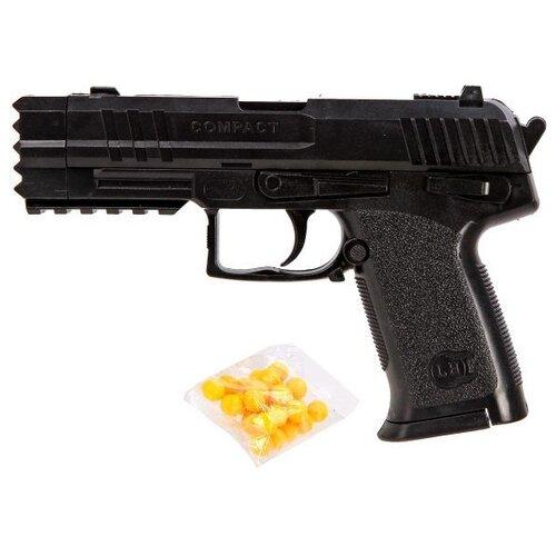 Пистолет Shantou Gepai Compact (ES447304940PB)