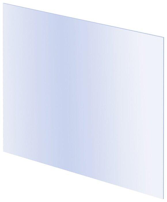 Защитное стекло Кедр 115х104 внешнее (8002590)