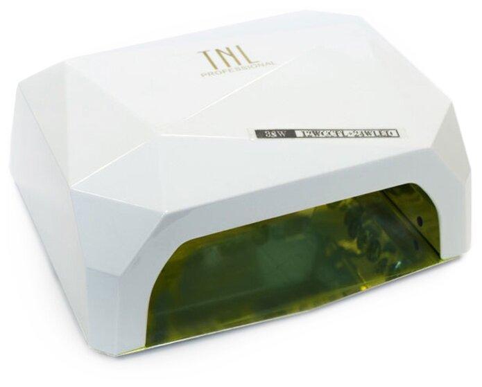 Лампа CCFL-LED TNL Professional L36, 36 Вт