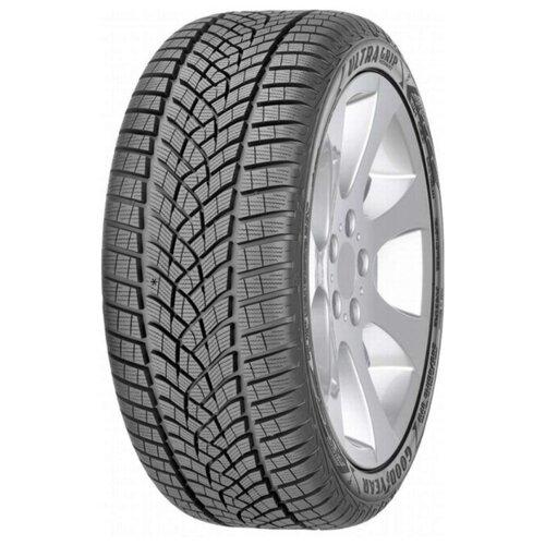 цена на Автомобильная шина GOODYEAR Ultra Grip Performance plus 275/40 R22 107V зимняя