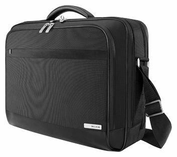 Сумка Belkin Suit Line Collection Top Load bag 15.6
