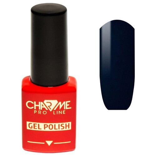 Купить Гель-лак для ногтей CHARME Pro Line, 10 мл, 088 - ежевика