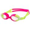 Очки для плавания arena X-Lite Kids 92377