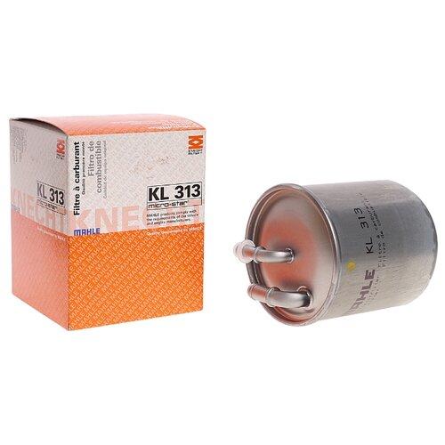 Фильтр топливный MERCEDES A (W169),B (W245),C (W203,W204),E (W211),R (W251),Sprinter (CDI) MAHLE KL313 citall 12v 12 pin bluetooth aux adapter cable fit for mercedes benz w169 w245 w203 w209 r230 w221 w251 w164 x164