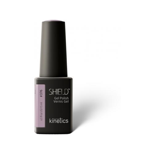 Купить Гель-лак для ногтей KINETICS SHIELD, 15 мл, #376 Ex's