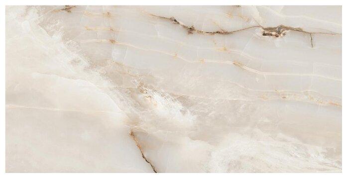 Керамогранит Laparet Onyx 120х60 см 1.44 м²