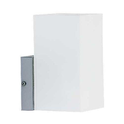 Настенный светильник Alfa Ice 117, 60 Вт недорого