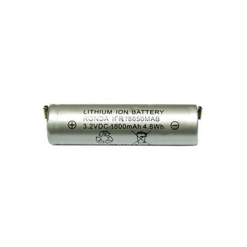 Аккумулятор MOSER 1884-7102