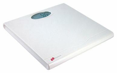 Весы электронные Binatone BS-8020