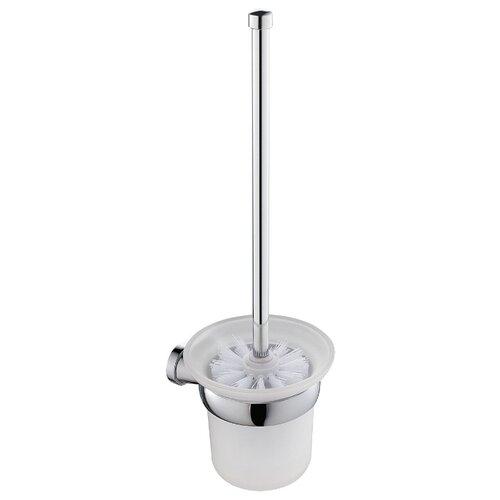 Ершик туалетный OSGARD Framtida 51613 хром