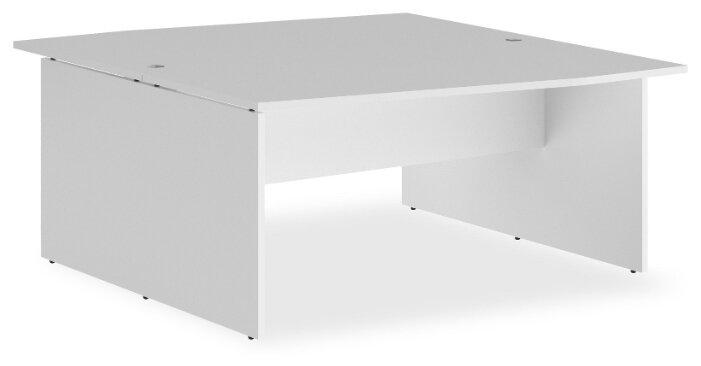 Стол офисный Skyland Xten X2CT 169.1