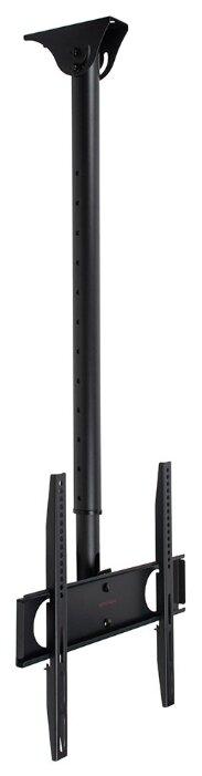 Кронштейн на потолок Arm Media LCD-1500