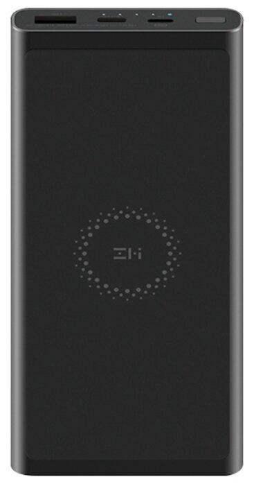 Аккумулятор ZMI LevPower M10 10000mAh (WPB100) — купить по выгодной цене на Яндекс.Маркете