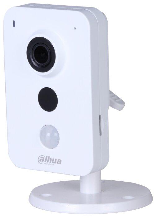IP камера Dahua DH-IPC-K15AP