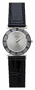 Наручные часы JOWISSA J2.004.S