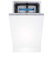 Посудомоечная машина Midea MID45S130