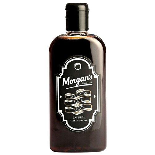 Купить Morgan's Тоник для ухода за волосами Grooming Hair Tonic, 250 мл