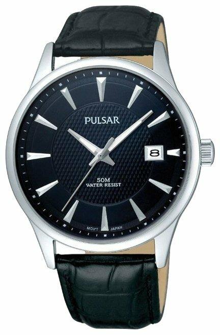 Наручные часы PULSAR PS9031X1