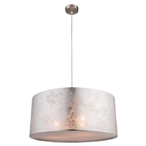 Светильник Globo Lighting Amy I 15188H1, E27, 180 Вт цена 2017