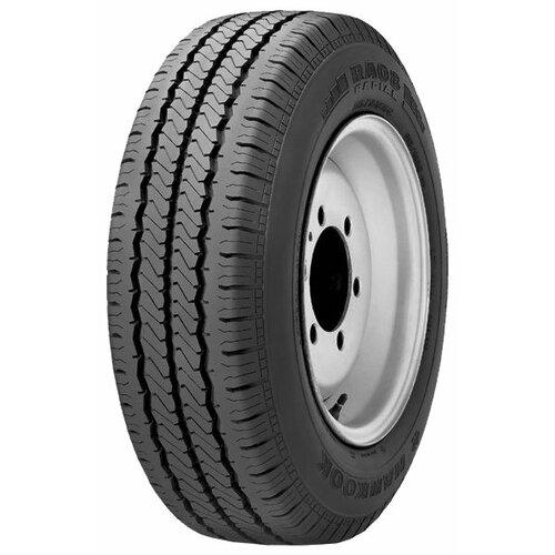 цена на Автомобильная шина Hankook Tire Radial RA08 175 R14 99/98Q всесезонная