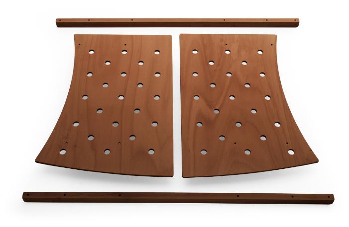 Набор для увеличения кроватки Stokke Sleepi Junior Extension