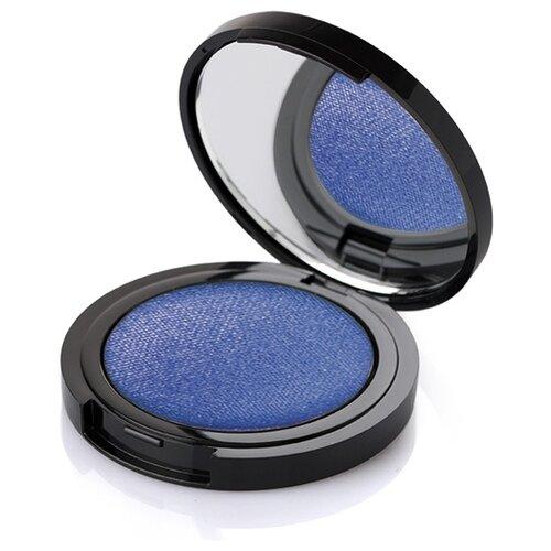Купить Pierre Cardin Тени для век Pearly Velvet Eyeshadow 780 indigo blue