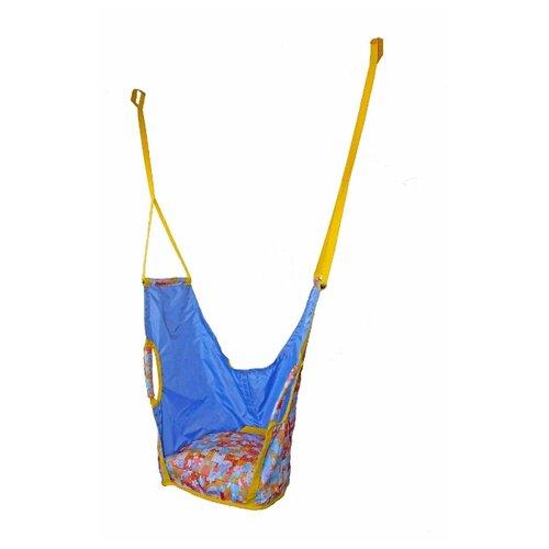 Belon familia КБ-001 синий/желтый швабра eurotex 080401 001 001 синий