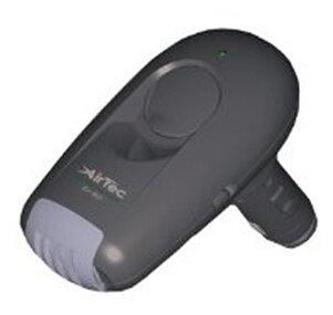 Очиститель воздуха AirTec XJ-803, черный/серый