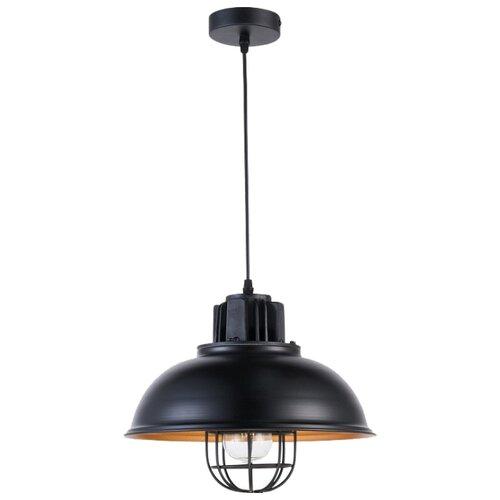 Светильник Fametto DLC-V304 UL-00000991, E27, 60 Вт светильник fametto dls l105 2001 luciole